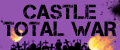 CASTLE TOTAL WARをプレイ